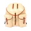 Backpack, Model Ulvila (Reproduction)