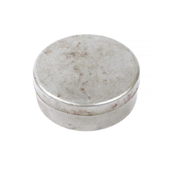 Original Shoe Polish Tin