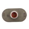 M/30 Gas Mask Filter #4