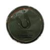 M/38 Gas Mask Filter #2