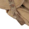 M/38 Gas Mask Bag #4