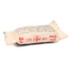 Bandage, Ensiside II/39
