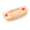 Bandage, Ensiside Paperipäällysteinen