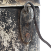 Finnish m/28 Mess tin, 1940