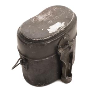 M/28 Mess Tin, 1943, #7