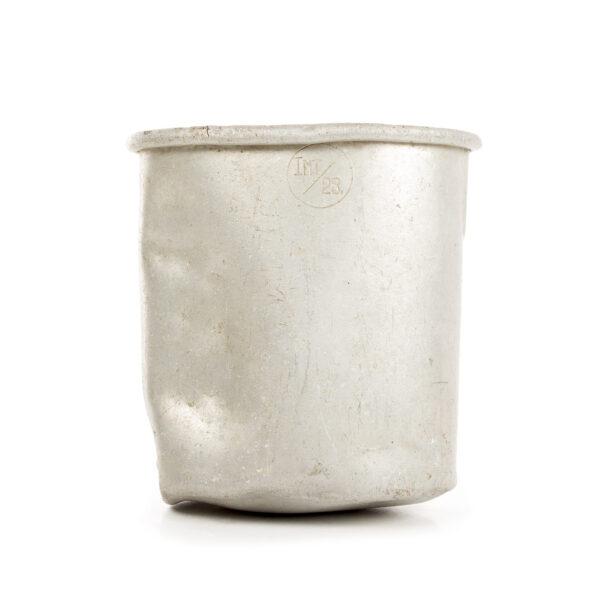 Field Mug, 1928
