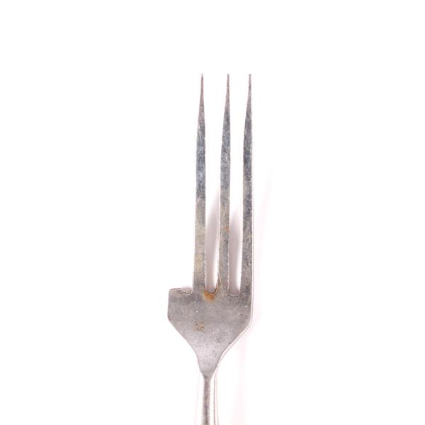 Finnish Army Fork, Int/43