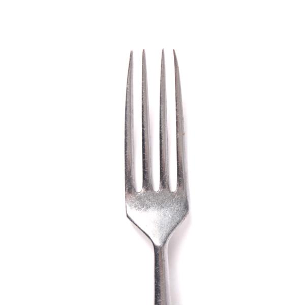 Finnish Army Fork
