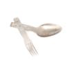 Pre-war Spoon-fork #15