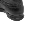 Finnish m/36 Leather Boots