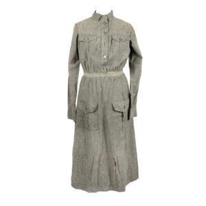 Lotta Svärd Dress #2