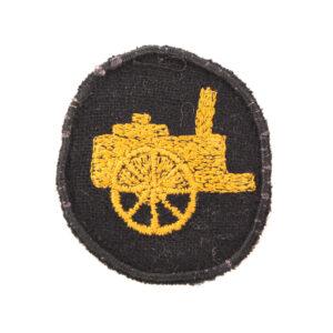 Lotta Svärd Branch Badge, Catering #3