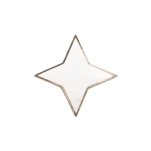 Lotta Svärd Basic Course Badge #2