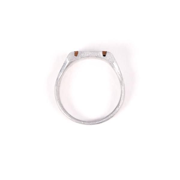 Aluminium Ring