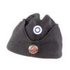 Armoured troops m/22 Field Hat