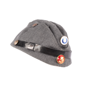 Cavalry officers m/22 Field Hat