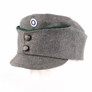 M/36 Field Hat with Piping