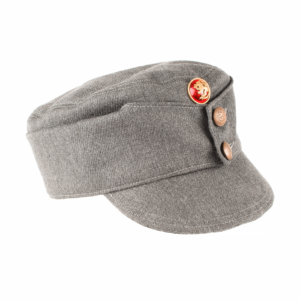 Officers m/36 Field Hat