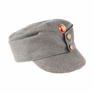 Officers m/36 Field Hat