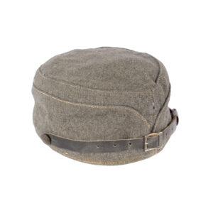 Post War m/39 Summer Hat, Enlisted Men