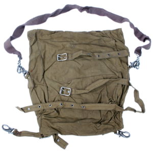 LS-26 Magazine Bag
