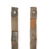 Original Finnish canvas weapon sling