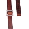 Finnish reproduction rifle sling