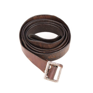 Wartime Weapon Sling, #8