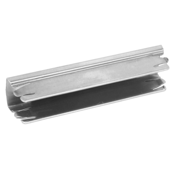 Finnish Mosin Nagant Cartridge Clip